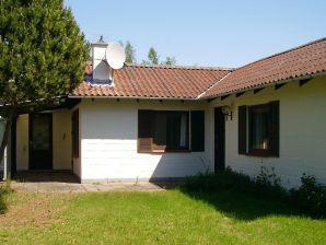 Ferienhaus Rødby, Haus-Nr: 42053