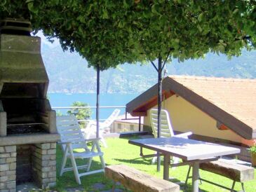 Ferienhaus Casa Sara