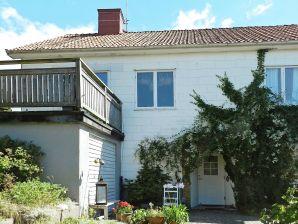 Ferienhaus Lysekil / Lysekil, Haus-Nr: 74578