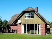 Ferienhaus Blåvand, Haus-Nr: 29118