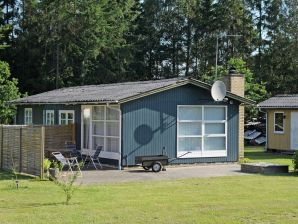 Ferienhaus Ans By, Haus-Nr: 39293