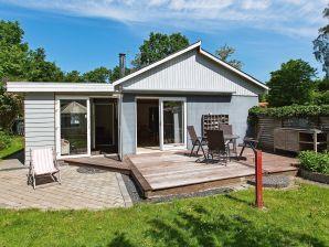 Ferienhaus Allingåbro, Haus-Nr: 68897