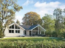 Ferienhaus Dronningmølle, Haus-Nr: 76443