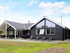 Ferienhaus Blåvand, Haus-Nr: 60539