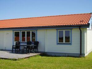 Ferienhaus Rødby Sogn, Haus-Nr: 33637