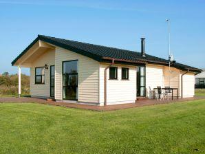 Ferienhaus Vestervig, Haus-Nr: 38768
