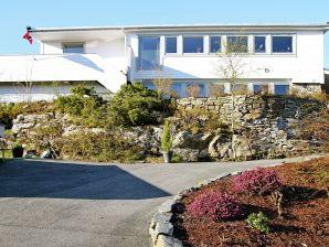 Ferienhaus Bergen / Øvre Ervik, Haus-Nr: 97949