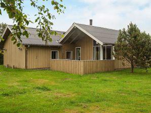 Ferienhaus Blåvand, Haus-Nr: 82305