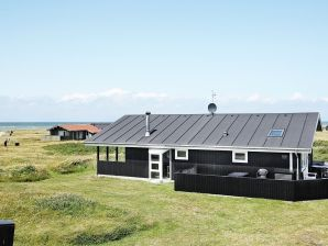 Ferienhaus Hjørring, Haus-Nr: 89868