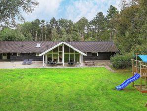Ferienhaus Rødby Sogn, Haus-Nr: 94466