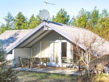 Ferienhaus Vestervig, Haus-Nr: 61922