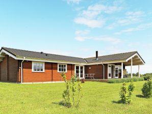 Ferienhaus Humble, Haus-Nr: 53644