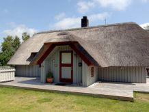 Ferienhaus Blåvand, Haus-Nr: 82693
