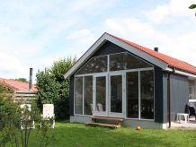 Ferienhaus Esbjerg V, Haus-Nr: 11578
