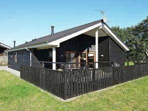 Ferienhaus Storvorde, Haus-Nr: 33335