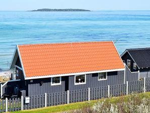 Ferienhaus Dalby Sogn, Haus-Nr: 67667