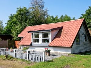 Ferienhaus Sæby, Haus-Nr: 66096