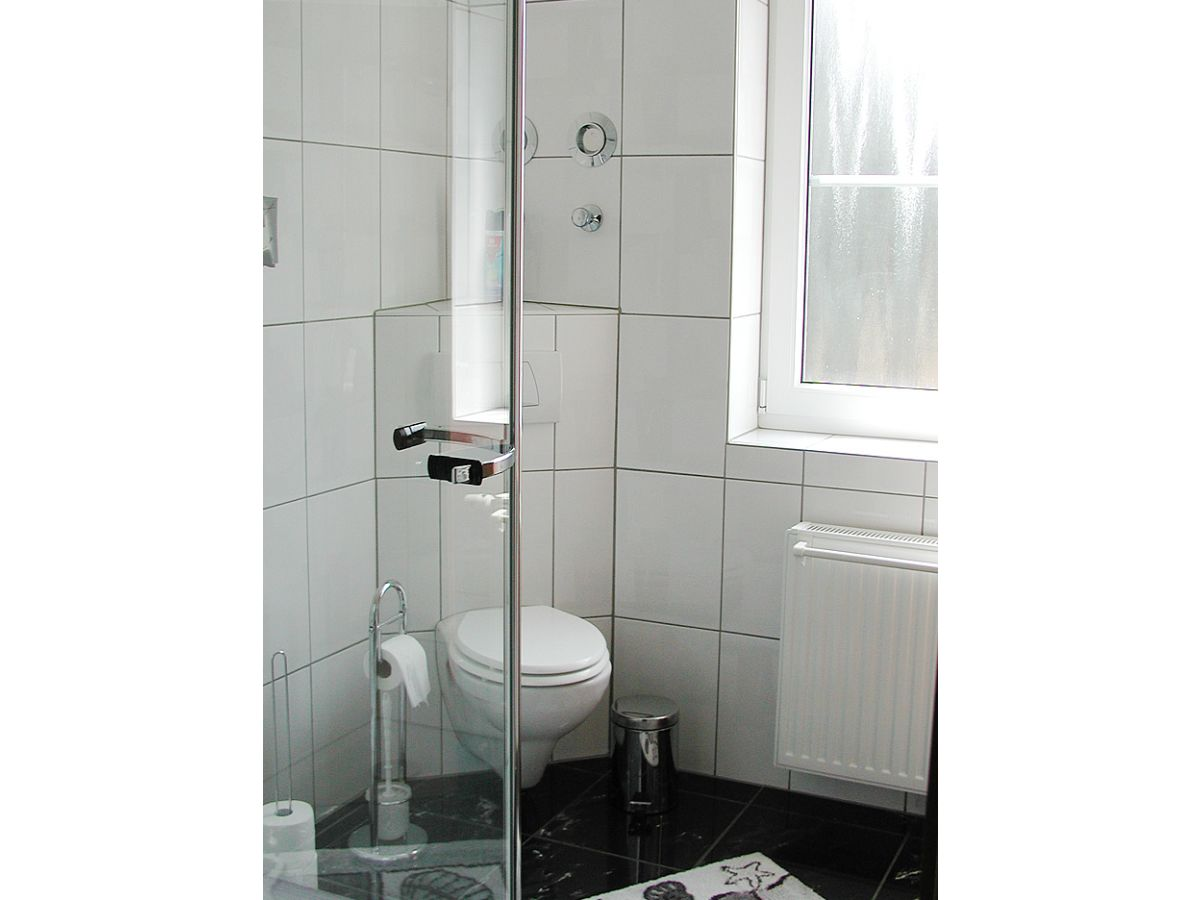 ferienwohnung weingut sauer kettermann mittelmosel familie ute u andreas kettermann. Black Bedroom Furniture Sets. Home Design Ideas