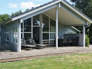 Ferienhaus Blåvand, Haus-Nr: 27961