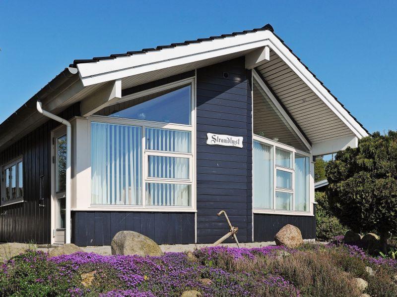 Ferienhaus Munkebo, Haus-Nr: 67670