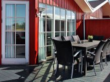 Ferienhaus Hvide Sande, Haus-Nr: 94936