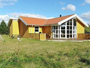 Ferienhaus Fanø, Haus-Nr: 30784