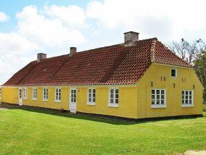 Ferienhaus Løkken, Haus-Nr: 97470