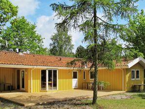 Ferienhaus Væggerløse, Haus-Nr: 41522