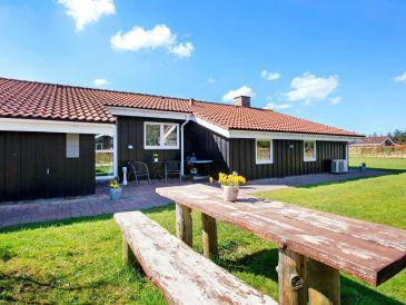Ferienhaus Løkken, Haus-Nr: 58626