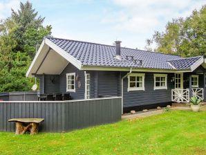 Ferienhaus Blåvand, Haus-Nr: 76881