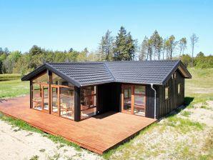 Ferienhaus Skagen, Haus-Nr: 67840