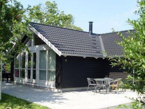 Ferienhaus Børkop, Haus-Nr: 39333