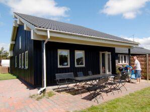 Ferienhaus Blåvand, Haus-Nr: 28984