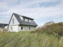 Ferienhaus Thisted, Haus-Nr: 76343