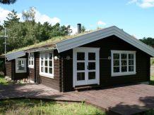 Ferienhaus Nexø, Haus-Nr: 35296