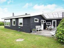 Ferienhaus Løkken, Haus-Nr: 91968