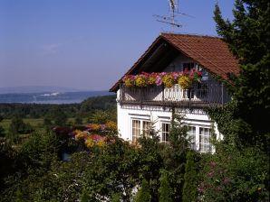 Ferienwohnung 1 - Villa Sonnenschein