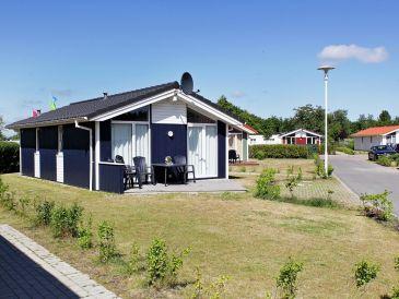 Ferienhaus Grömitz, Haus-Nr: 39072