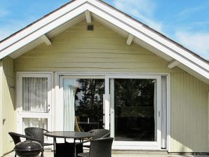 Ferienhaus Askeby, Haus-Nr: 43009
