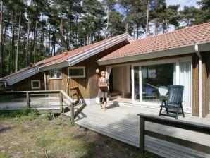 Ferienhaus Nexø, Haus-Nr: 31070