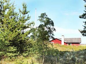Ferienhaus Rømø, Haus-Nr: 39944