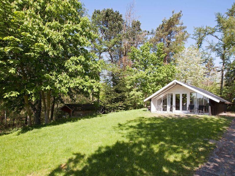 Ferienhaus Vejby, Haus-Nr: 61926
