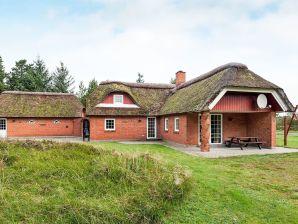 Ferienhaus Röm, Haus-Nr: 71799