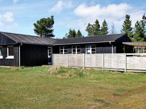 Ferienhaus Nørre Nebel, Haus-Nr: 86565