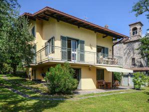 Ferienhaus Vakantiehuis Cassiano