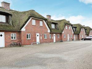 Ferienhaus Blåvand, Haus-Nr: 55965