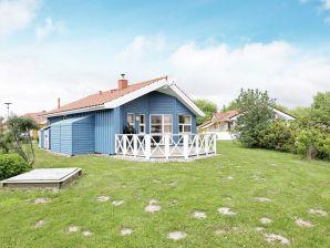 Ferienhaus Otterndorf, Haus-Nr: 26392