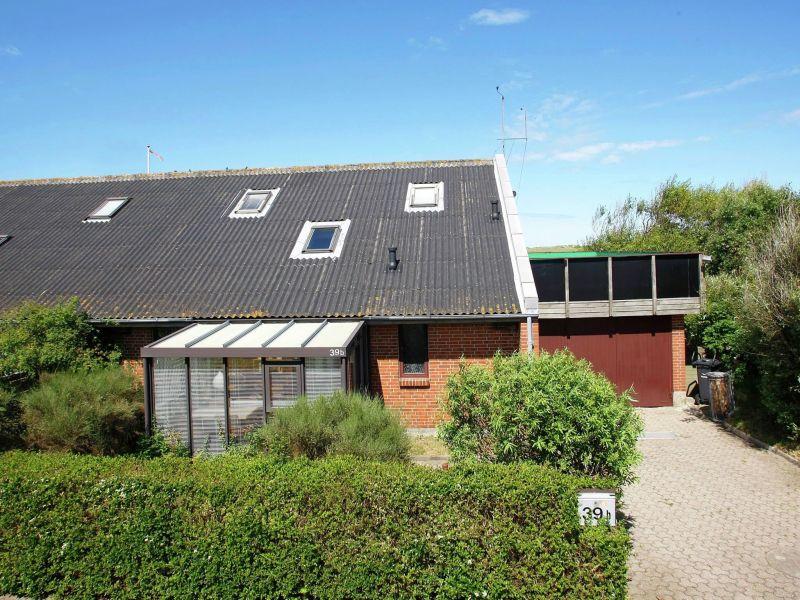 Ferienhaus Skagen, Haus-Nr: 42819
