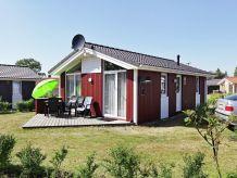 Ferienhaus Grömitz, Haus-Nr: 38778