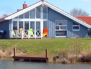 Ferienhaus Otterndorf, Haus-Nr: 28531